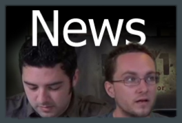 H1z1news.png