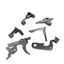 Gun Parts.png