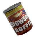 Icon FoodCan Coffee.png