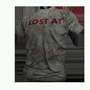 Icon Tshirt BR Loser.png