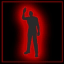 Icon Male Emote 012 WaveBye.png