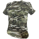 Icon Tshirt MarshCamo.png