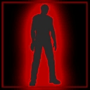 Icon Male Emote 073 Sigh.png