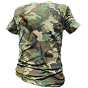 Icon Tshirt ForestGreenCamo.png