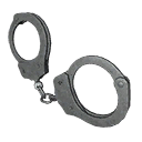Icon Handcuffs.png