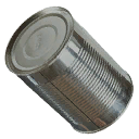 Icon FoodCan.png