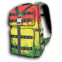 Rasta Backpack.png