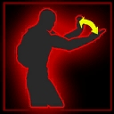 Icon Male Emote 040 HandBeckon.png