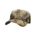 Icon HatBaseball TanCamo.png