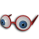 Evil Clown Glasses.png