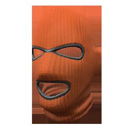 Skin Hunters Ski Mask H1z1 Wiki