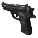 M9 Pistol.png