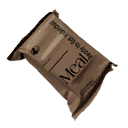 Icon MRE.png
