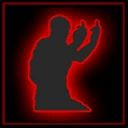 Icon Male Emote 009 DoubleBird.png