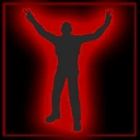 Icon Male Emote 087 Victory.png