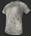 White-t-shirt-icon.png