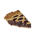 Icon Pie Blueberry Slice.png