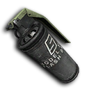 Stun Grenade.png
