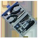Gun Repair Kit.png