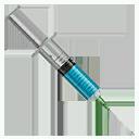 Icon Syringe01.png