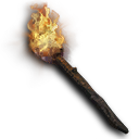 Weak Torch.png
