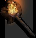 Weak Torch.png