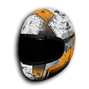 Orange Racing Helmet.png
