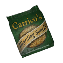 Icon CropSeeds.png