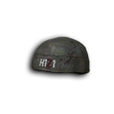 H1Z1 Beanie.png