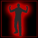 Icon Male Emote 033 FistPump.png