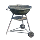 Barbeque Z1 Battle Royale Wiki