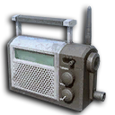 Emergency Crank Radio.png
