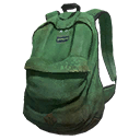 Icon Backpack Basic Green.png