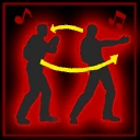 Icon Male Emote 011 Dance.png