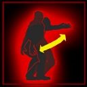 Icon Male Emote 044 Hump.png