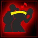 Icon Male Emote 089 Whistle.png