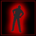 Icon Male Emote 039 Glare.png