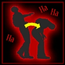 Icon Male Emote 005 Laugh.png