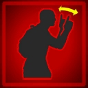 Icon Male Emote 051 Neener copy.png