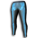 Bone Leggings.png