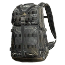 Icon Backpack Black.png