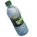 Icon WaterBottle.png