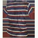 Icon Tshirt StrippedRedWhiteBlue.png