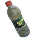 Icon WaterBottleDirty.png