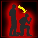 Icon Male Emote 015 Beg.png