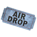 Icon Ticket AirDrop.png