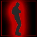 Icon Male Emote 054 Pout.png