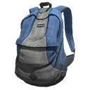 Icon Backpack Basic BlueGreyStripe.png
