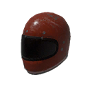Icon Helmet Motorcycle Red.png