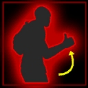Icon Male Emote 086 ThumbsUp.png